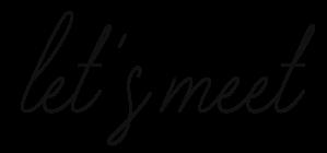 Let's-Meet
